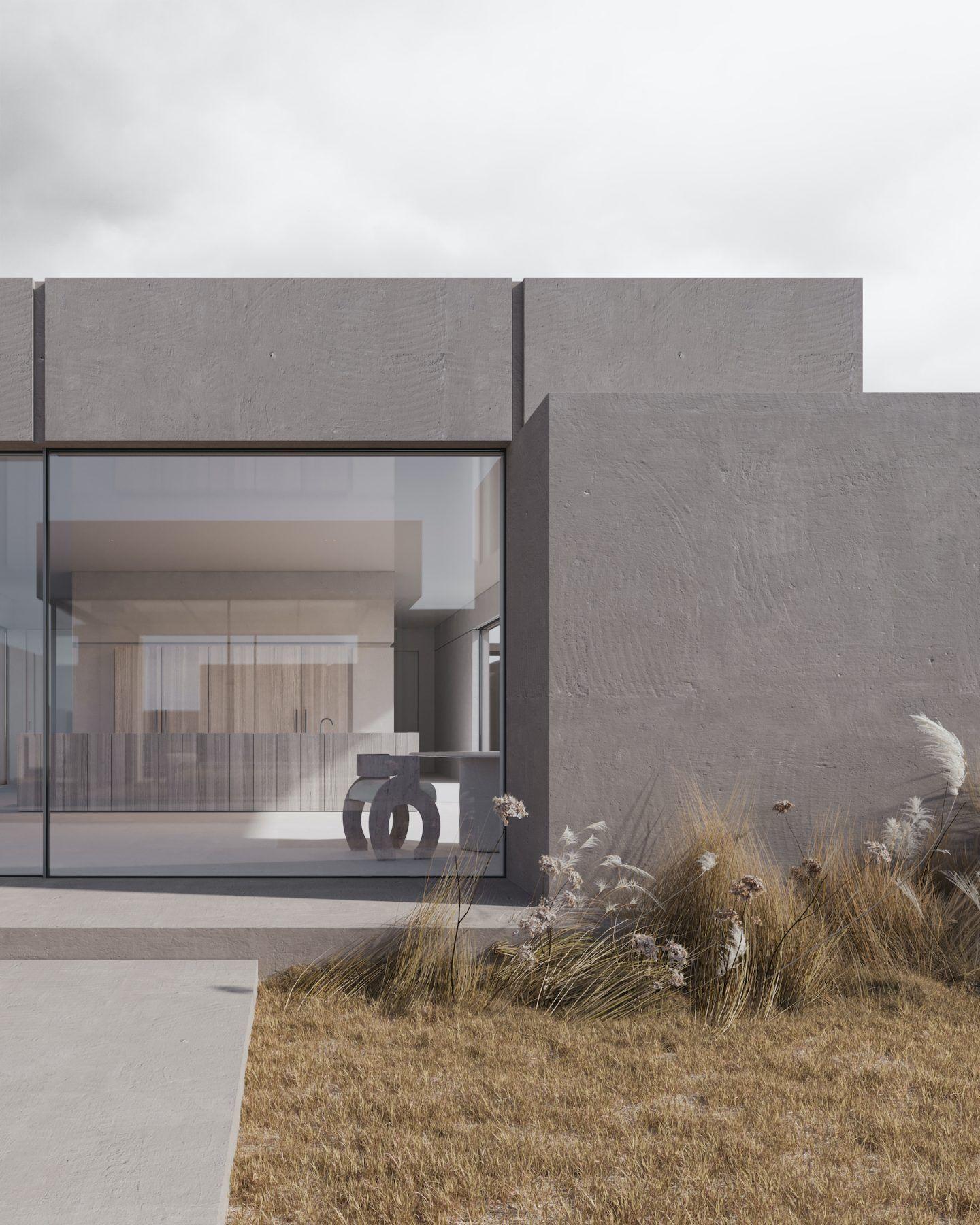 IGNANT-Design-Kanstantsin-Remez-II-Introvert-Residence-07