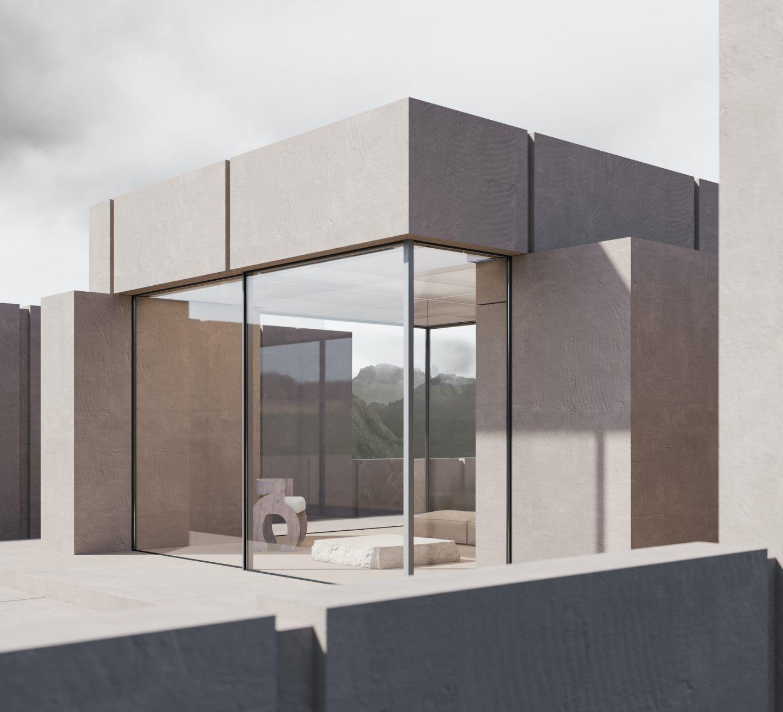 IGNANT-Design-Kanstantsin-Remez-II-Introvert-Residence-08