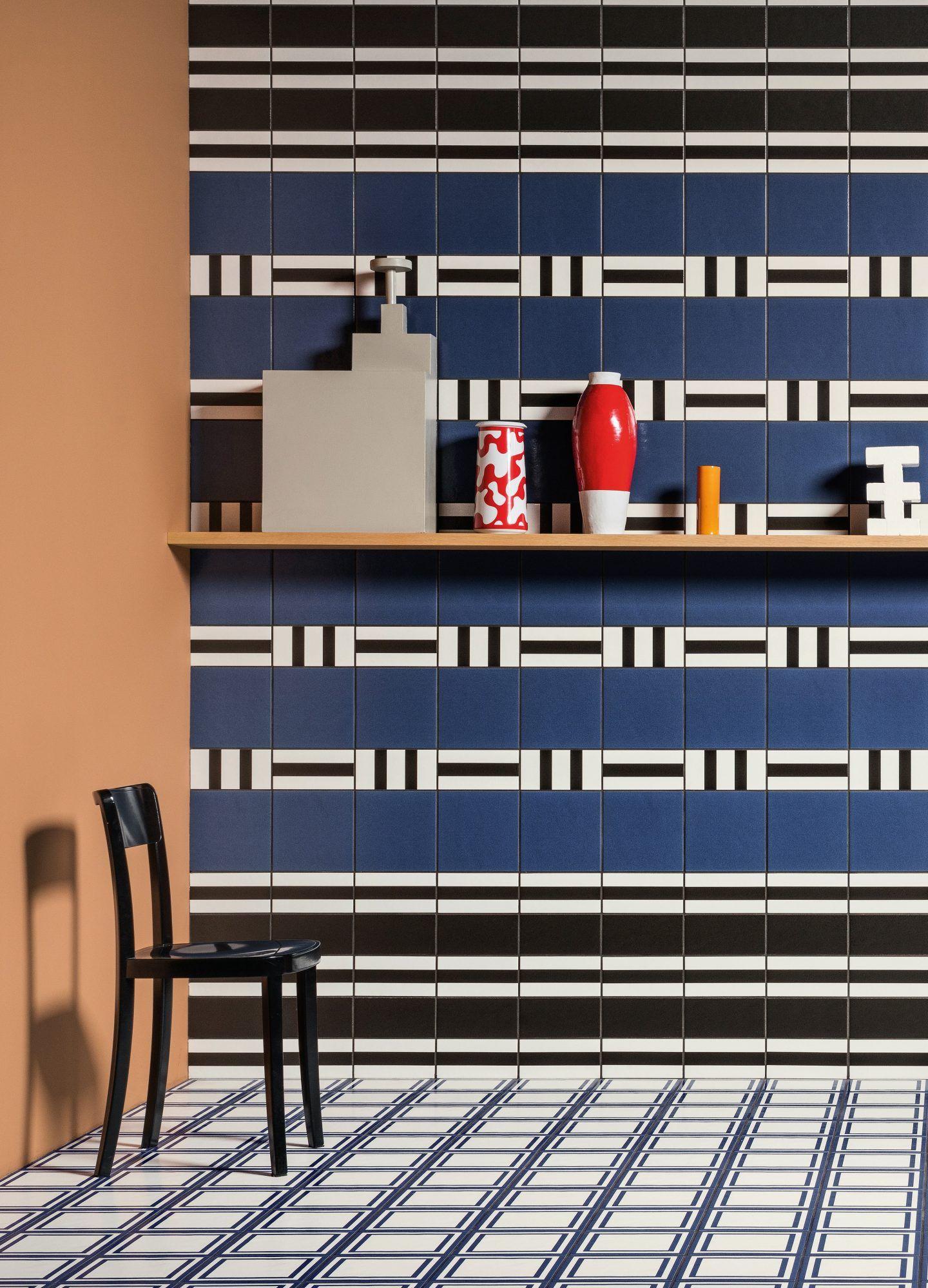 IGNANT-Design-Mutina-MattonelleMargherita-11