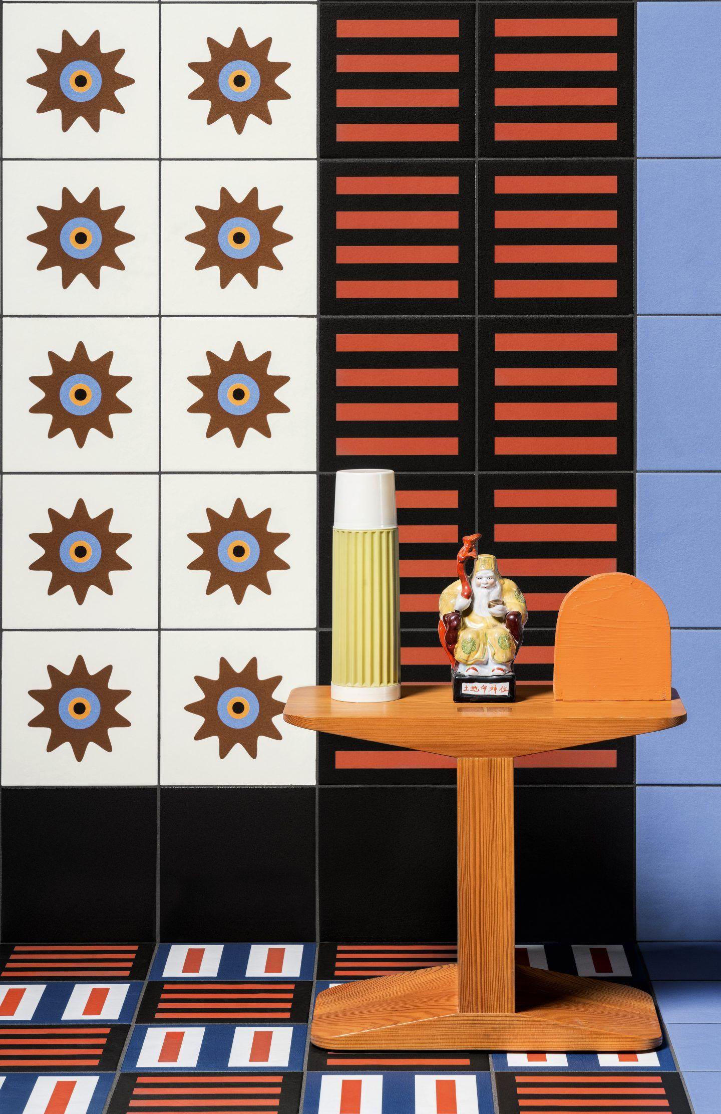 IGNANT-Design-Mutina-MattonelleMargherita-16