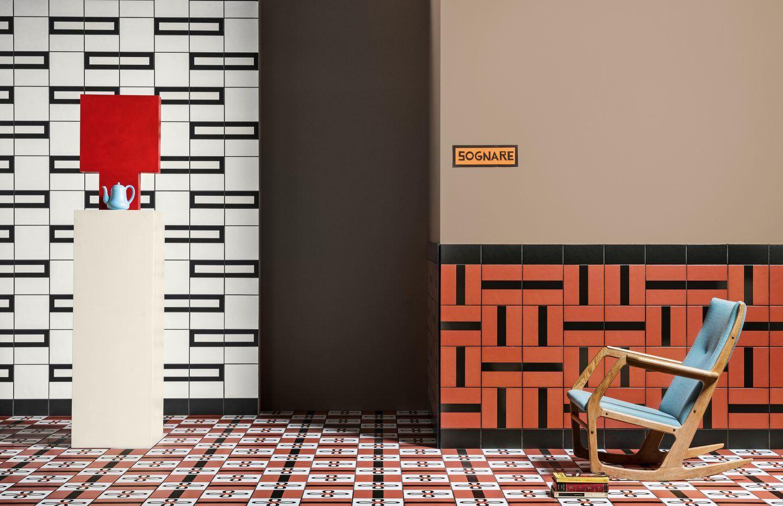 IGNANT-Design-Mutina-MattonelleMargherita-4