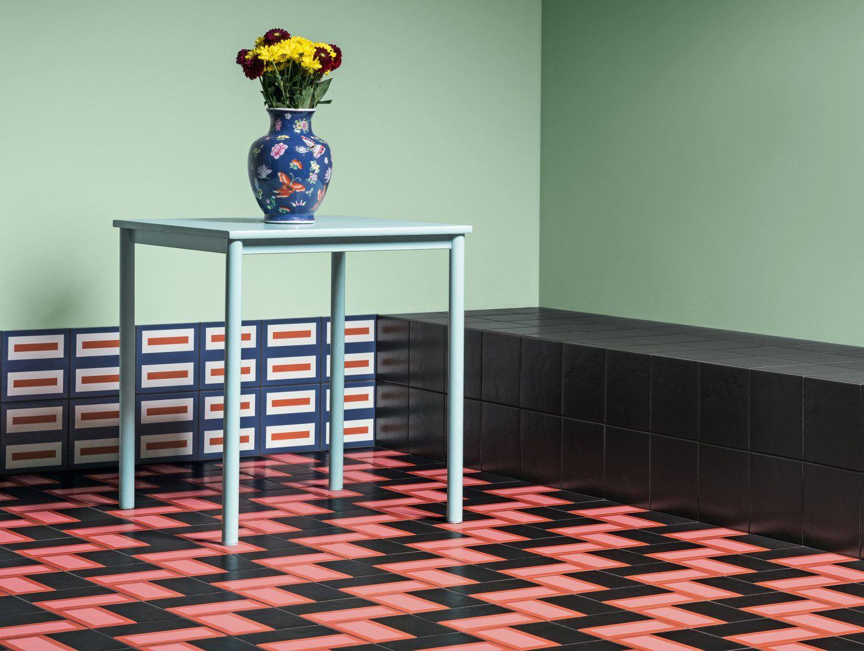 IGNANT-Design-Mutina-MattonelleMargherita-7