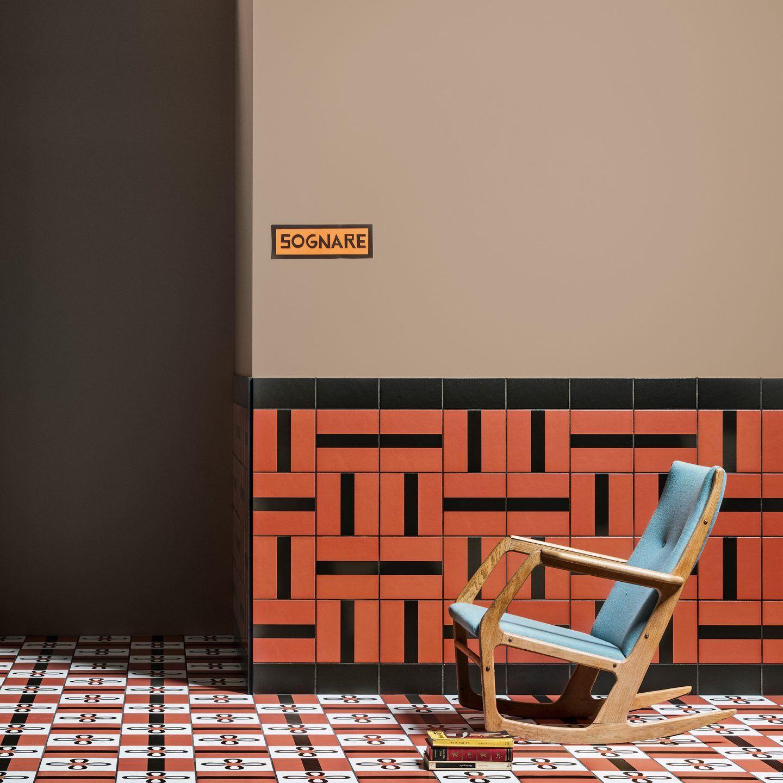 IGNANT-Design-Mutina-MattonelleMargherita-Intro-