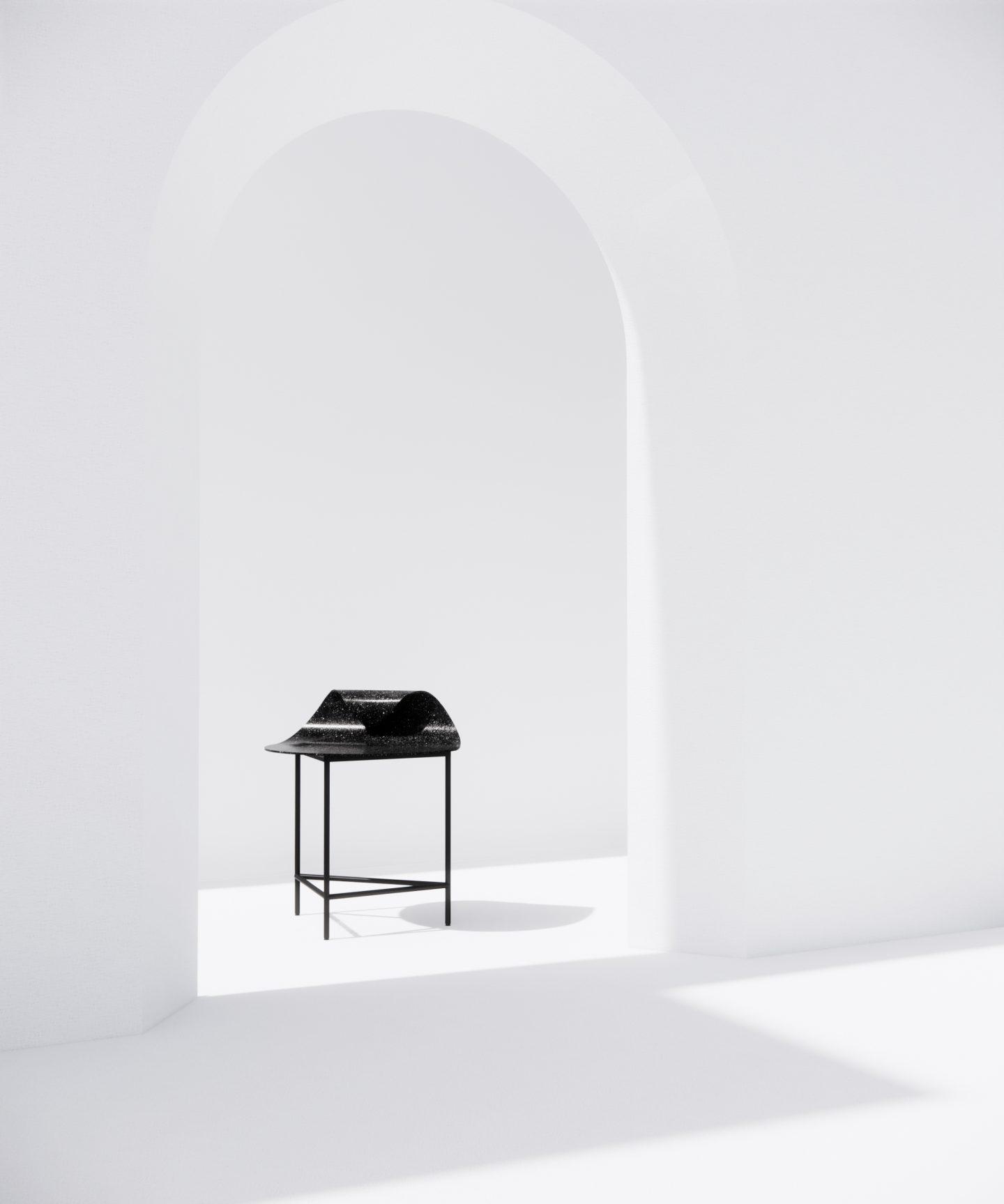 IGNANT-Design-Sodo-Sopa-Broadleaf-Stool-01