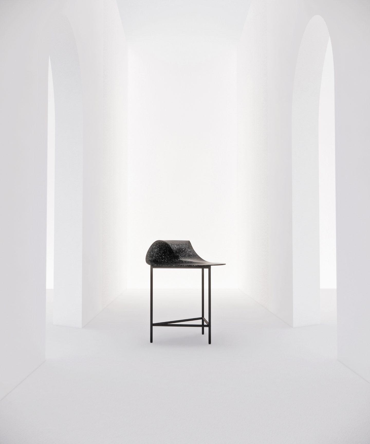 IGNANT-Design-Sodo-Sopa-Broadleaf-Stool-02