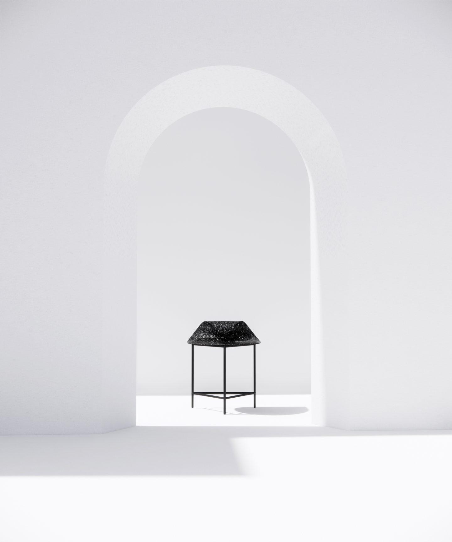 IGNANT-Design-Sodo-Sopa-Broadleaf-Stool-03