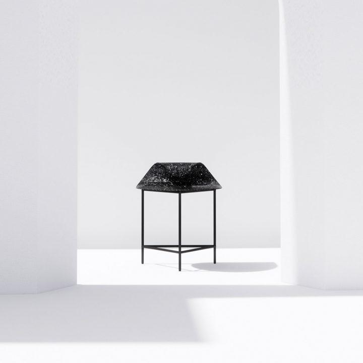 IGNANT-Design-Sodo-Sopa-Broadleaf-Stool-06