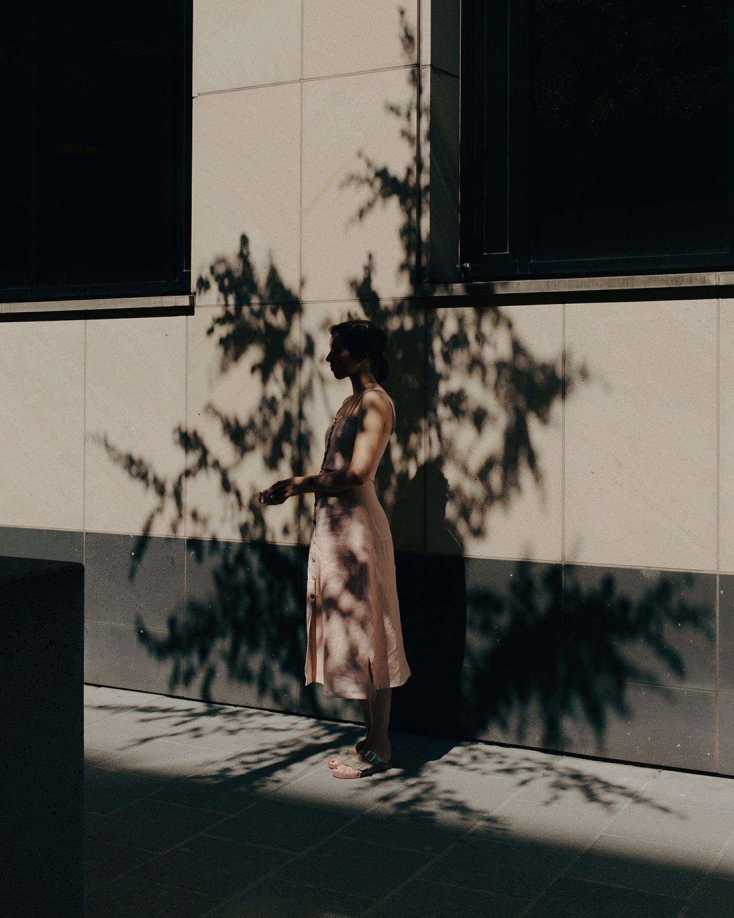 IGNANT-Photography-evelyndragan-13