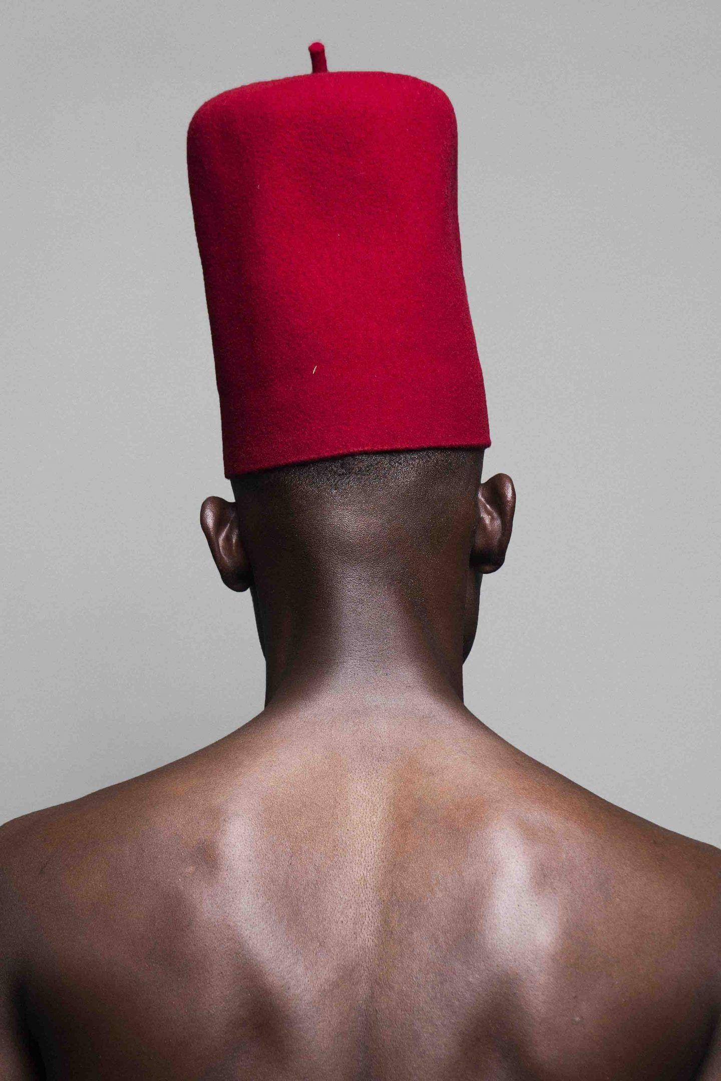 IGNANT-Photography-LakinOgunbanwo-11