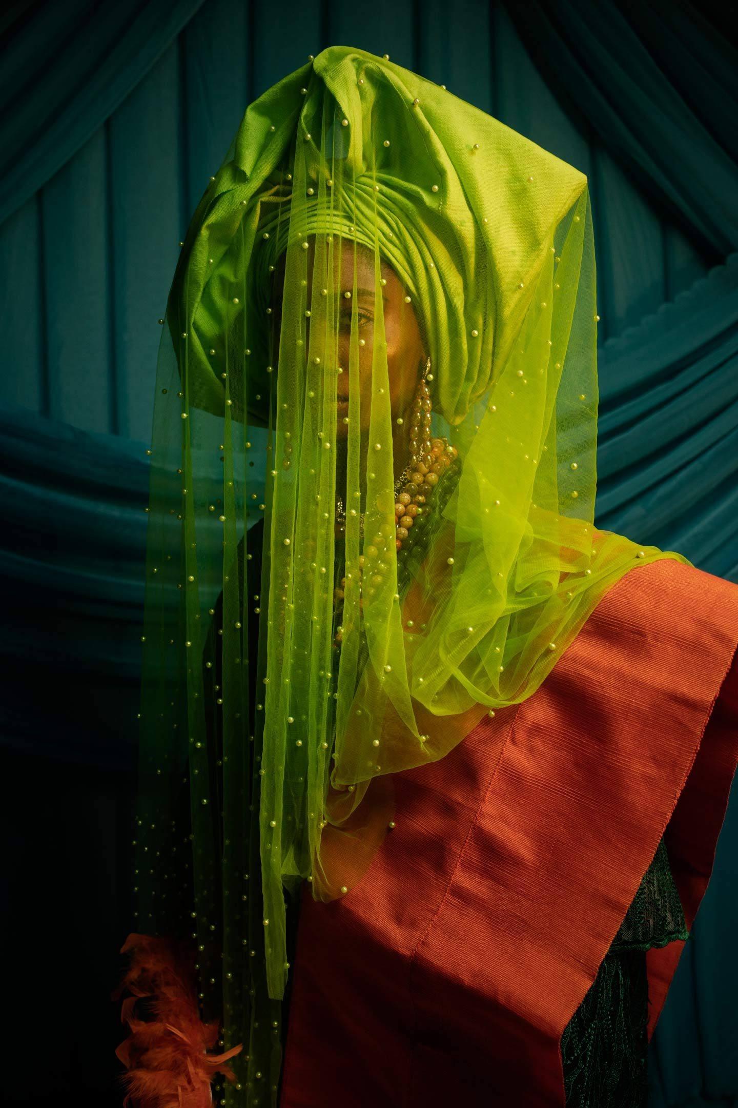 IGNANT-Photography-LakinOgunbanwo-12