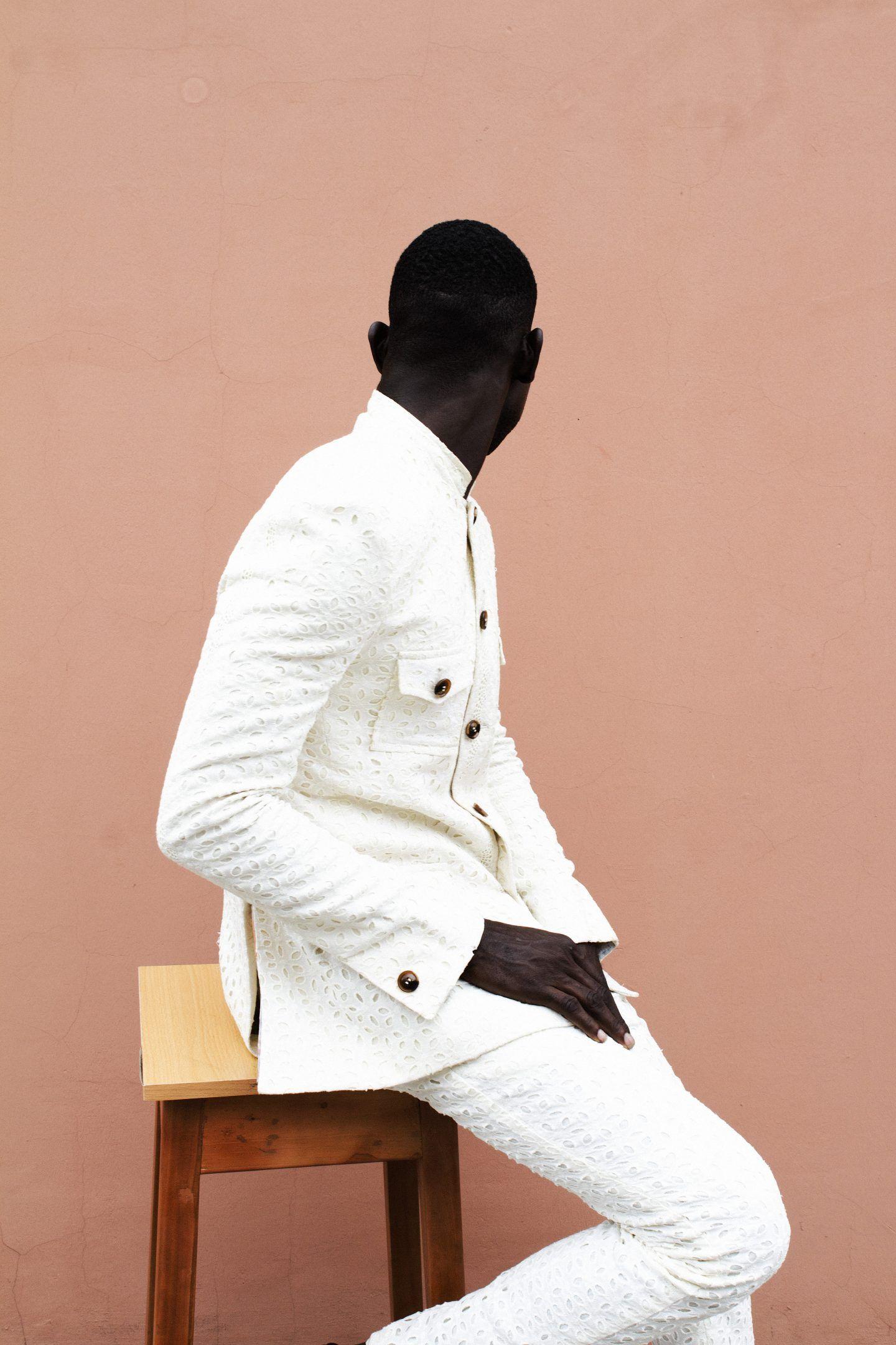 IGNANT-Photography-LakinOgunbanwo-2