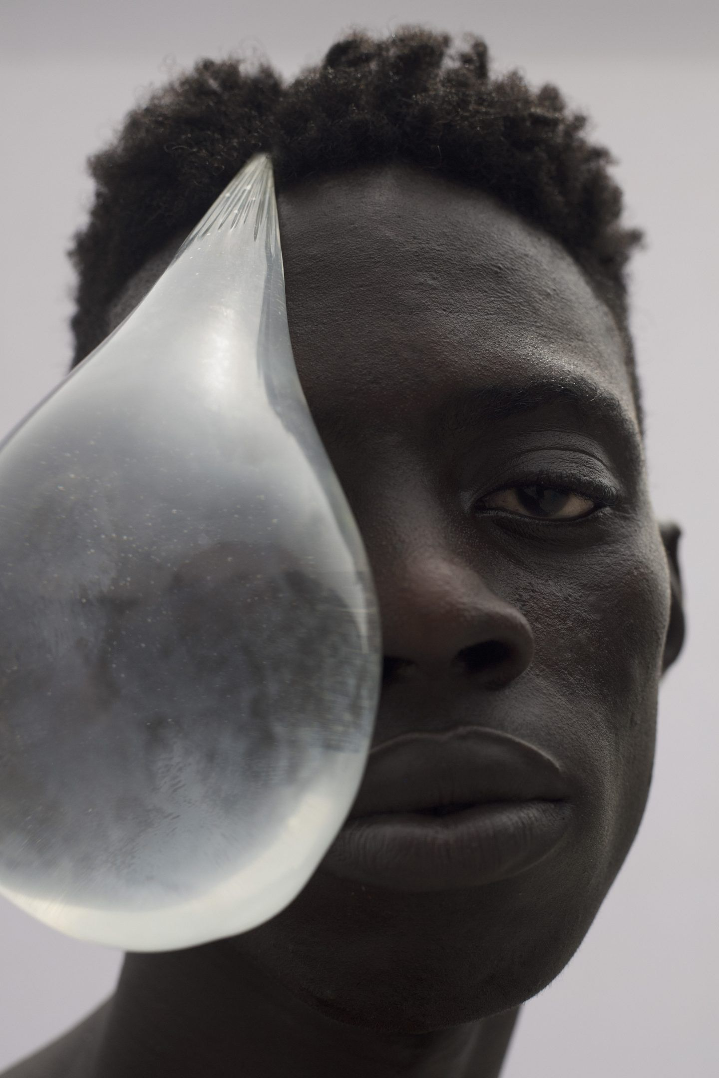 IGNANT-Photography-LakinOgunbanwo-3