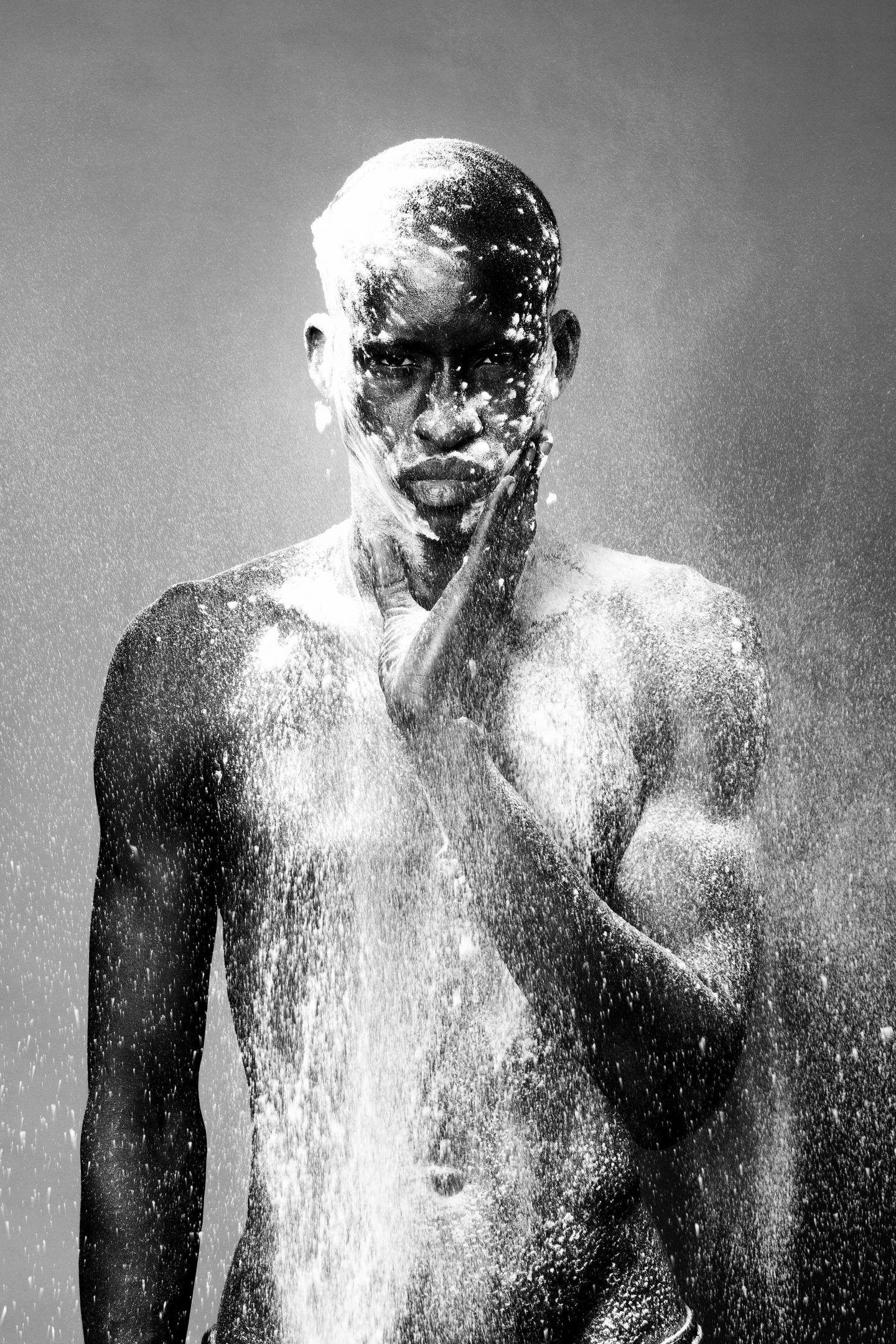IGNANT-Photography-LakinOgunbanwo-5