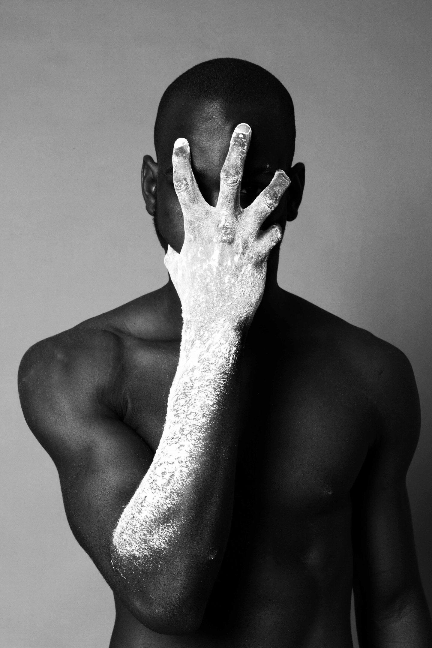 IGNANT-Photography-LakinOgunbanwo-6