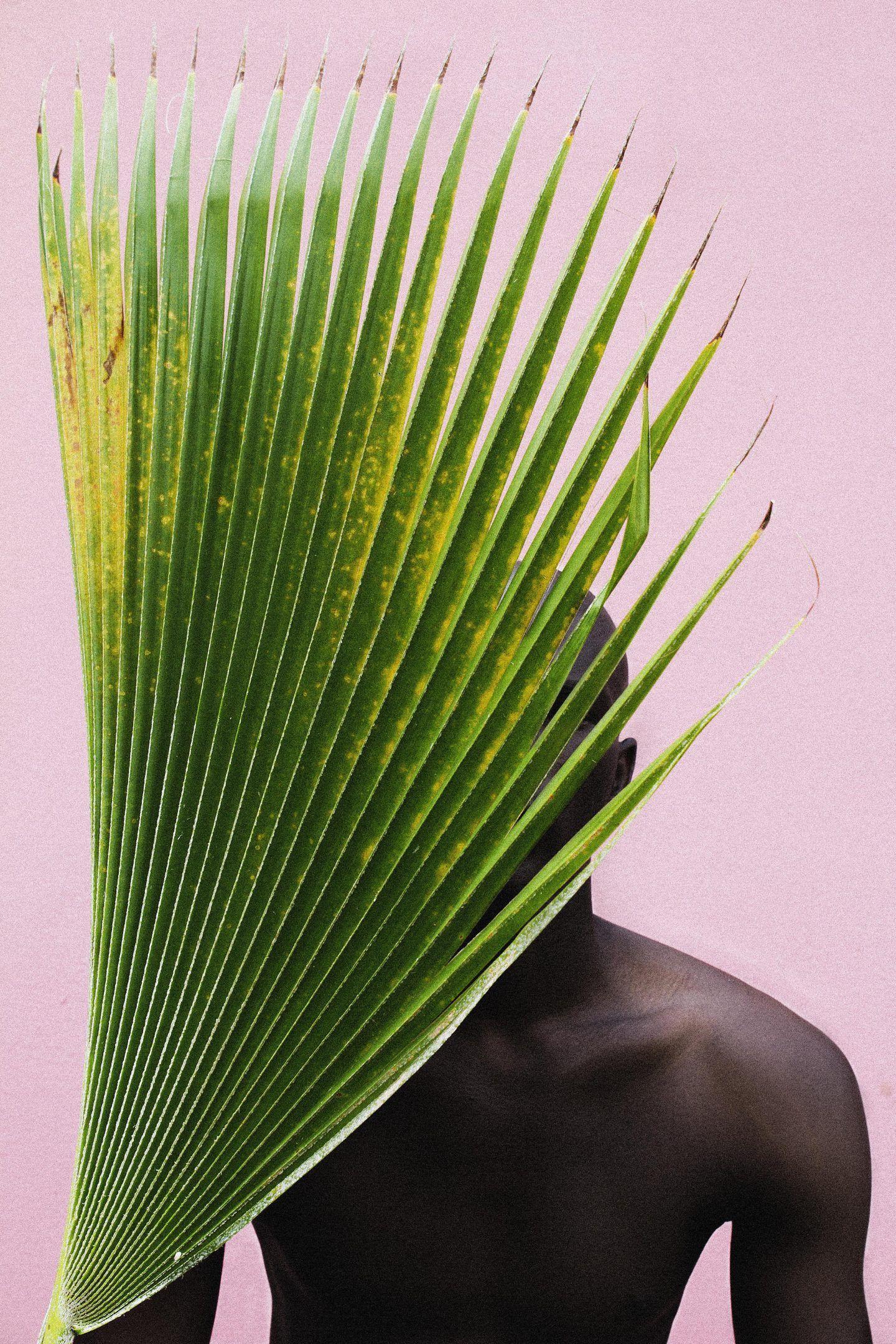 IGNANT-Photography-LakinOgunbanwo-7