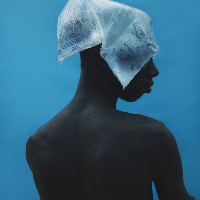IGNANT-Photography-LakinOgunbanwo-8