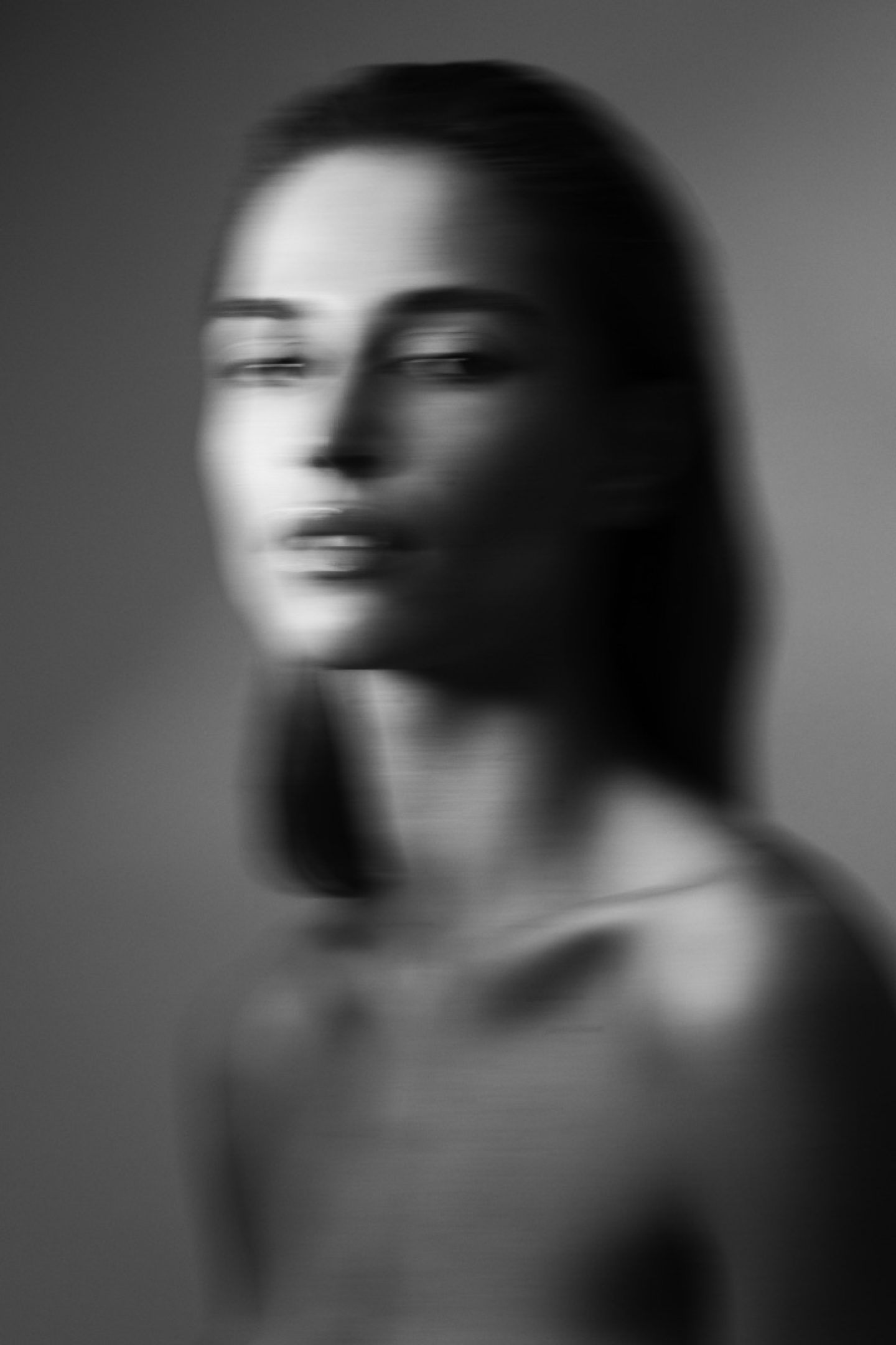 IGNANT-Photography-Laurent-Castellani-01