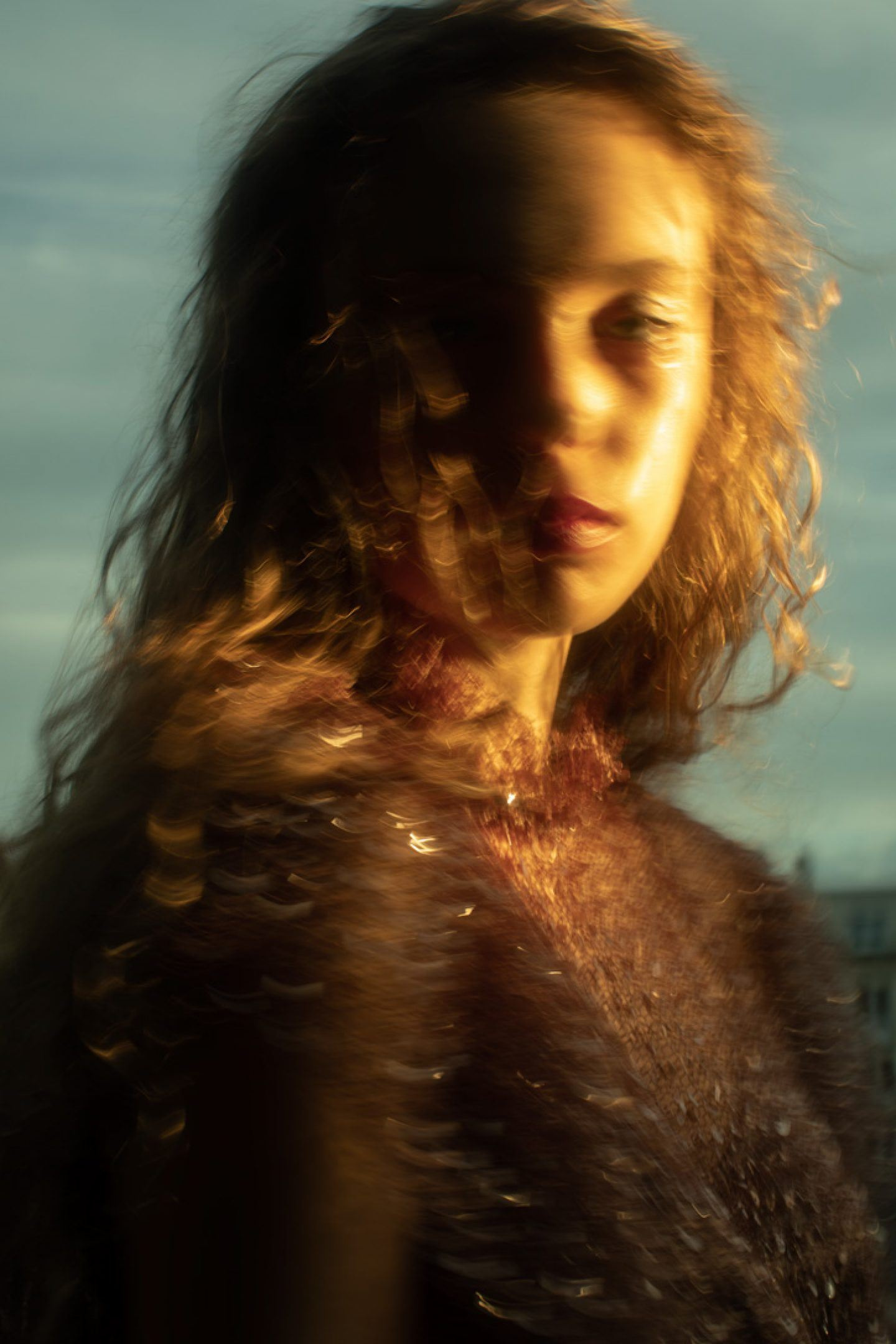 IGNANT-Photography-Laurent-Castellani-015
