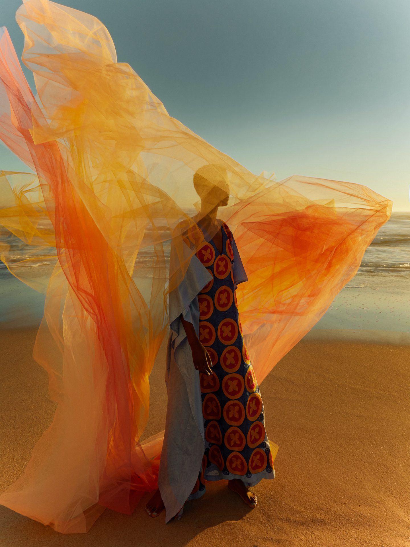 IGNANT-Photography-Nadia-von-Scotti-08