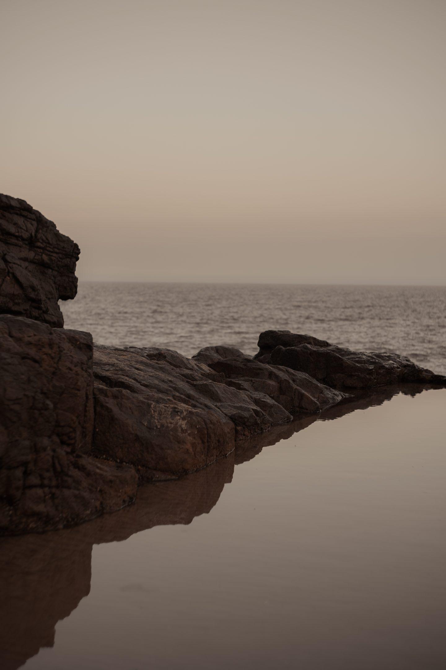 IGNANT-Photography-Paez-17