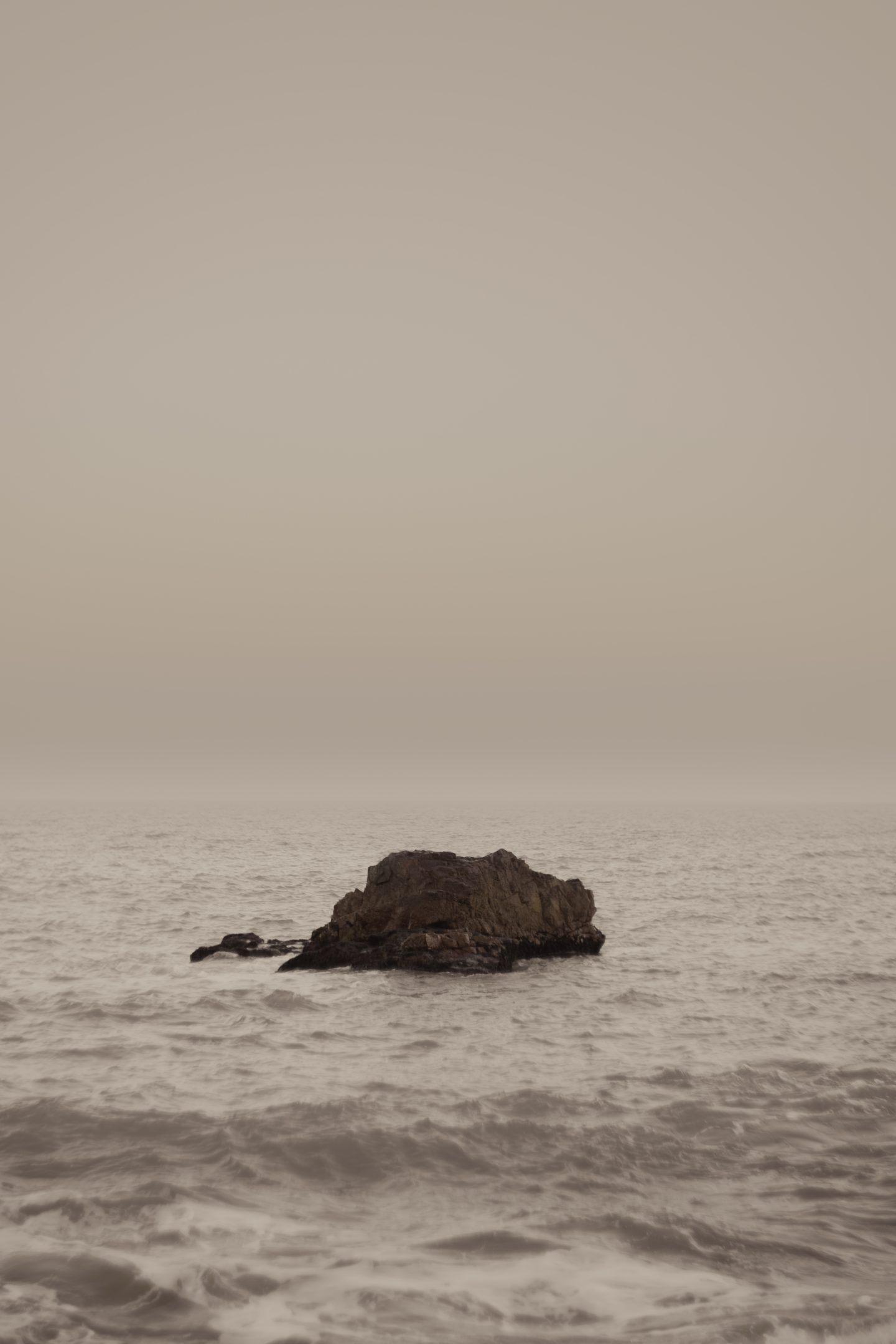 IGNANT-Photography-Paez-18