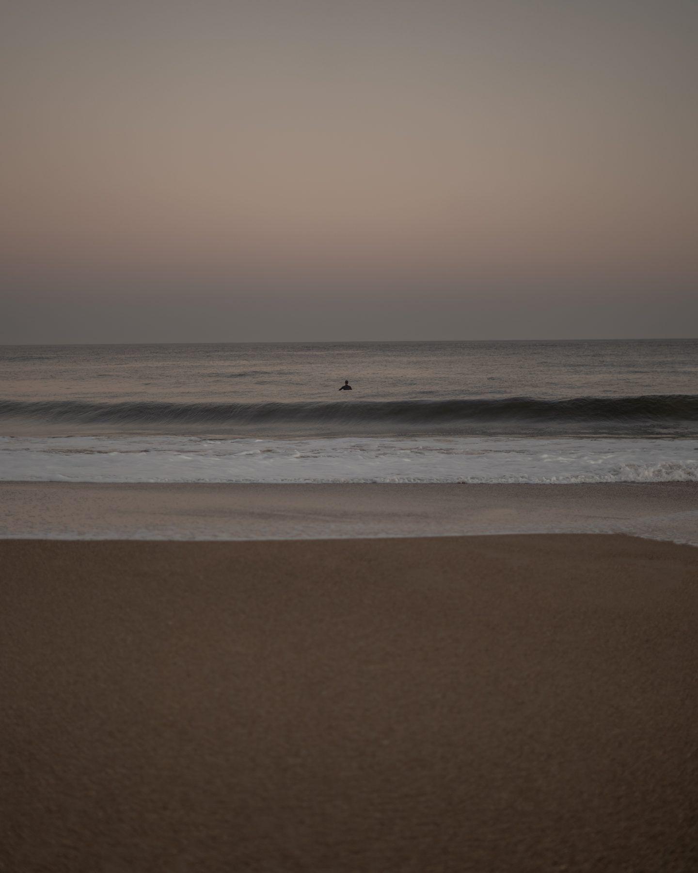 IGNANT-Photography-Paez-27