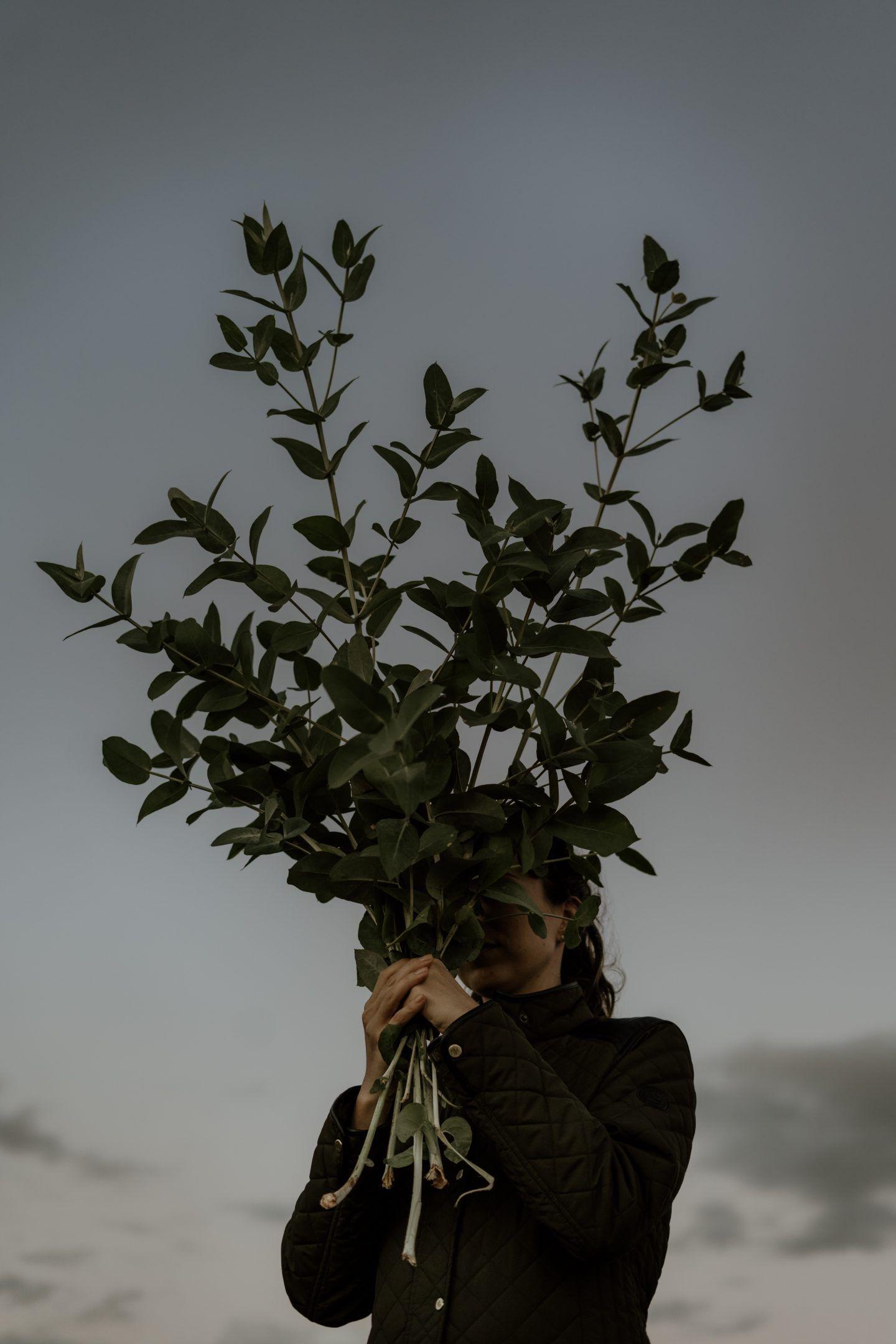 IGNANT-Photography-Paez-30