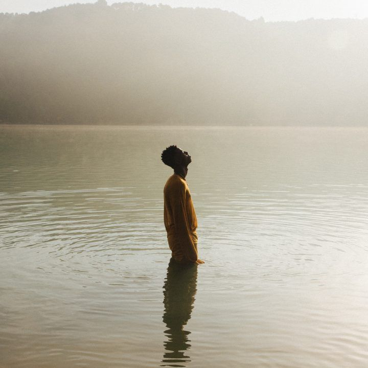 IGNANT-Photography-Silvia-Gil-Roldan-13