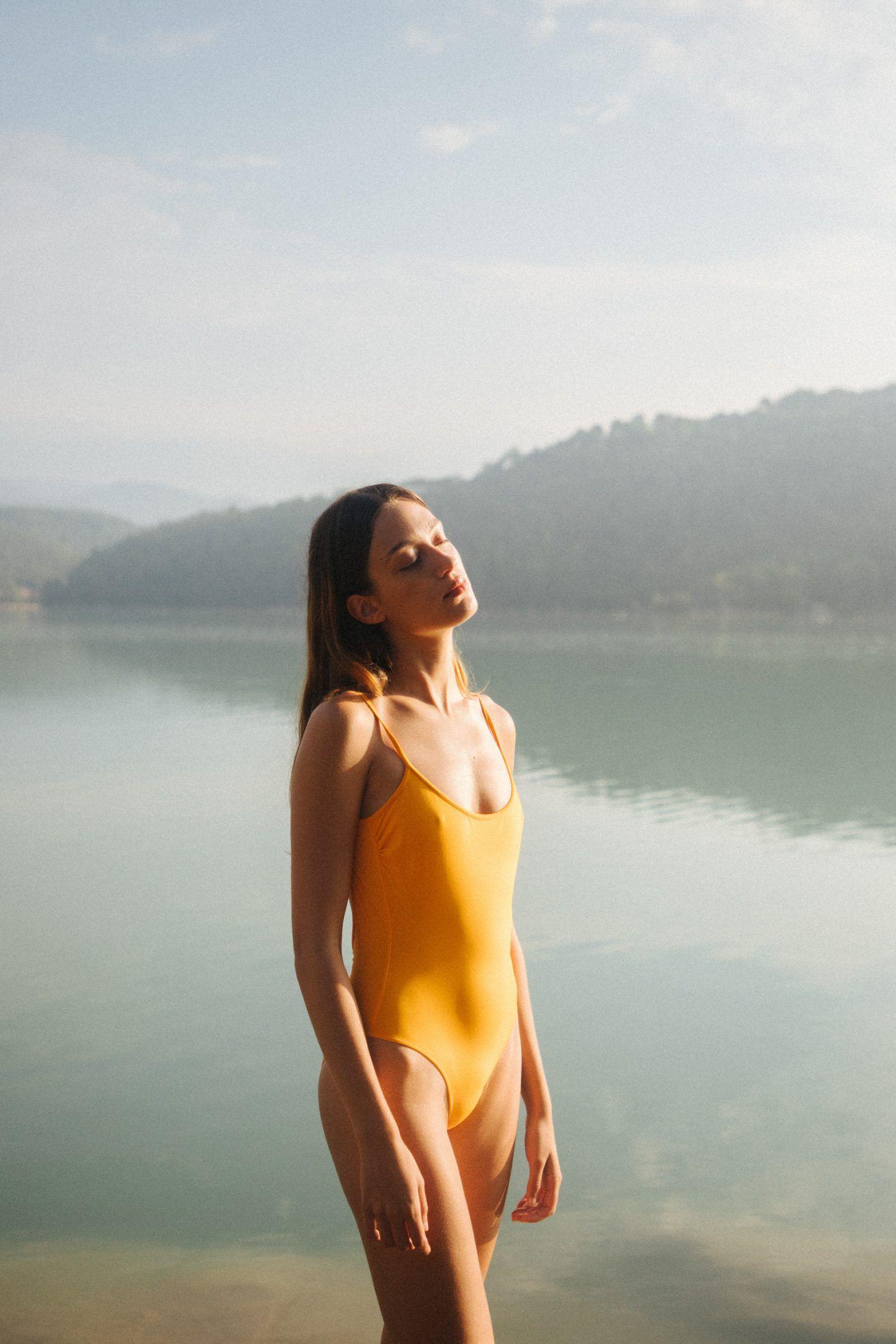 IGNANT-Photography-Silvia-Gil-Roldan-21