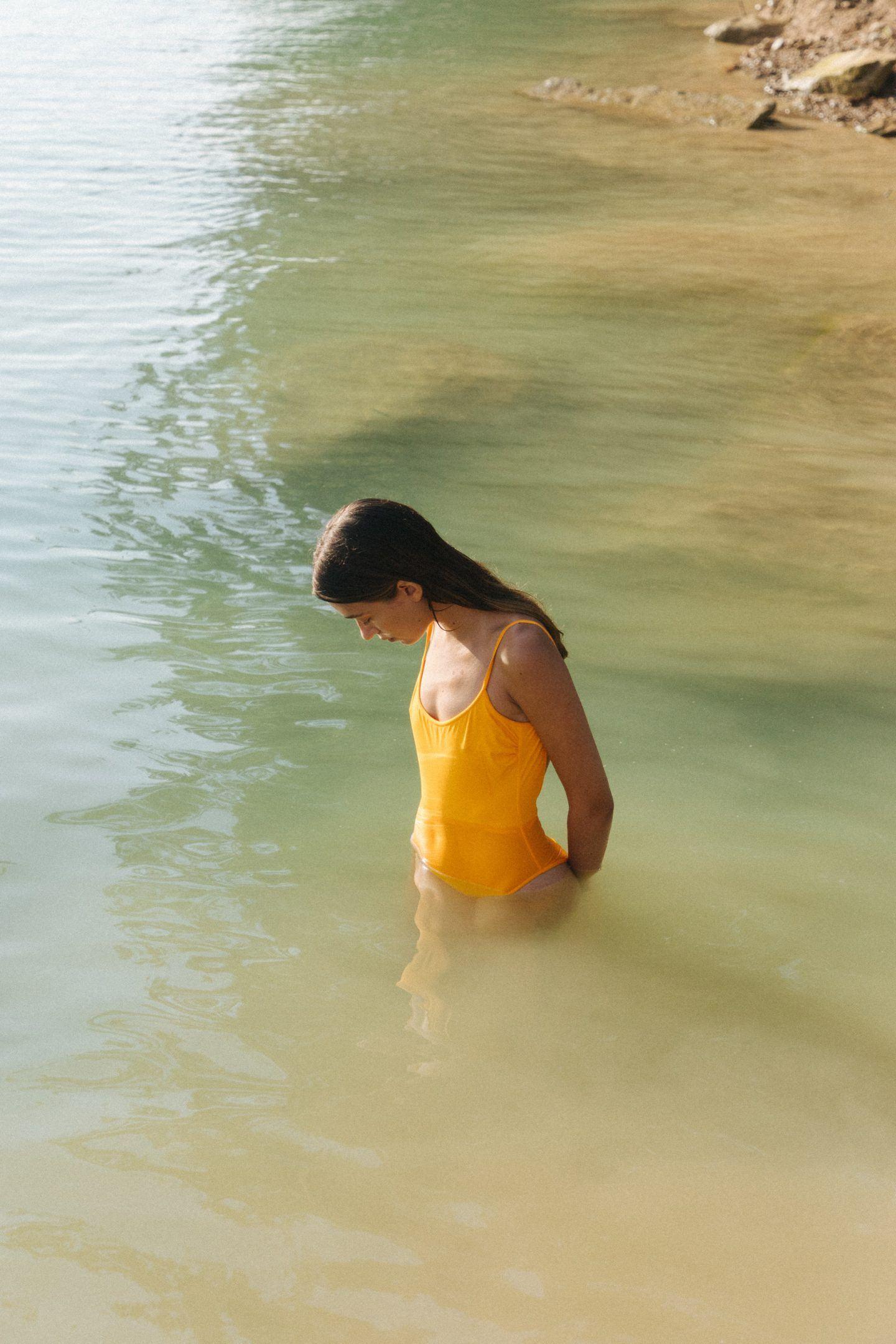 IGNANT-Photography-Silvia-Gil-Roldan-27