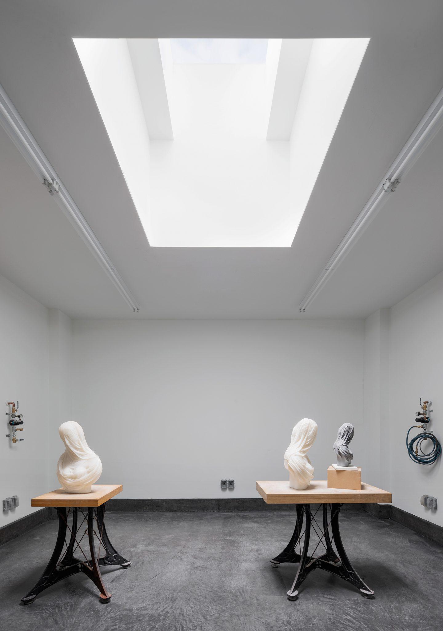 IGNANT-Architecture-Andrew Berman Architect-5
