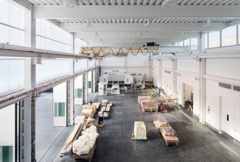IGNANT-Architecture-Andrew Berman Architect-6