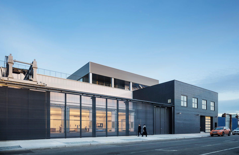 IGNANT-Architecture-Andrew Berman Architect-8