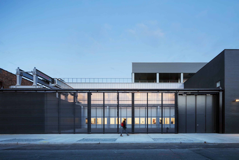IGNANT-Architecture-Andrew Berman Architect-9