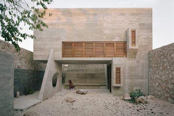 ignant-architecture-casa-merida-ludwig-godefroy-rory-gardiner-03-2048x1638