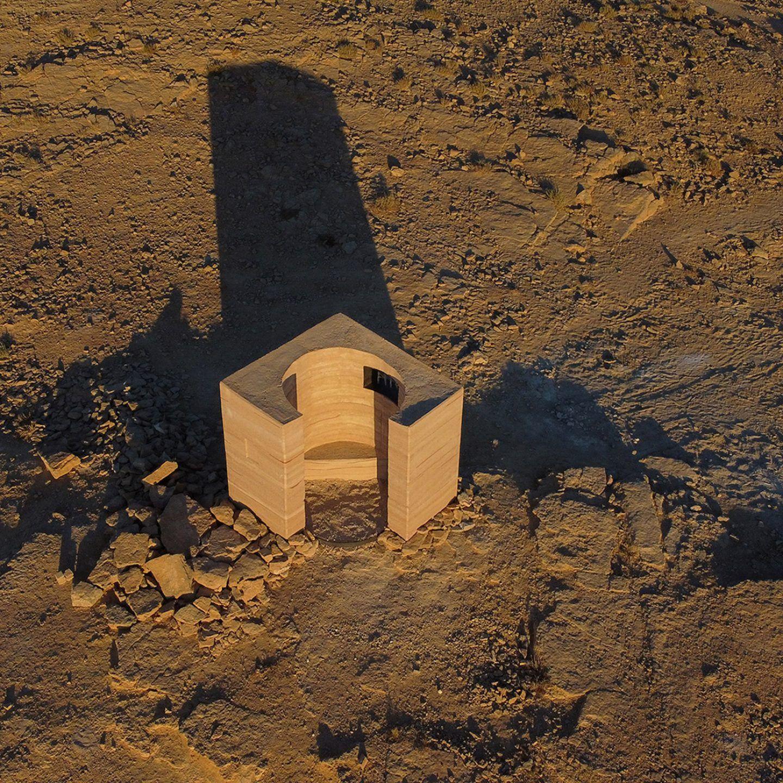 IGNANT-Architecture-Gitai-Landroom-01