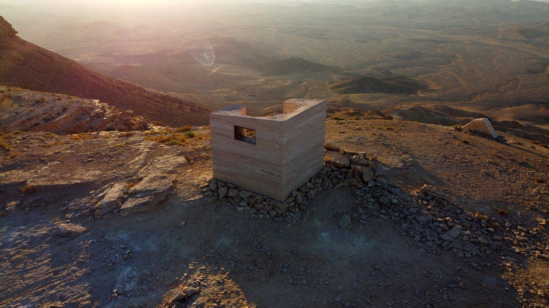 IGNANT-Architecture-Gitai-Landroom-07
