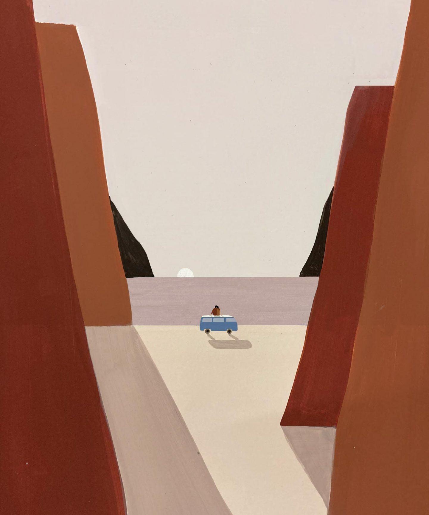 IGNANT-Art-QuentinMonge-11