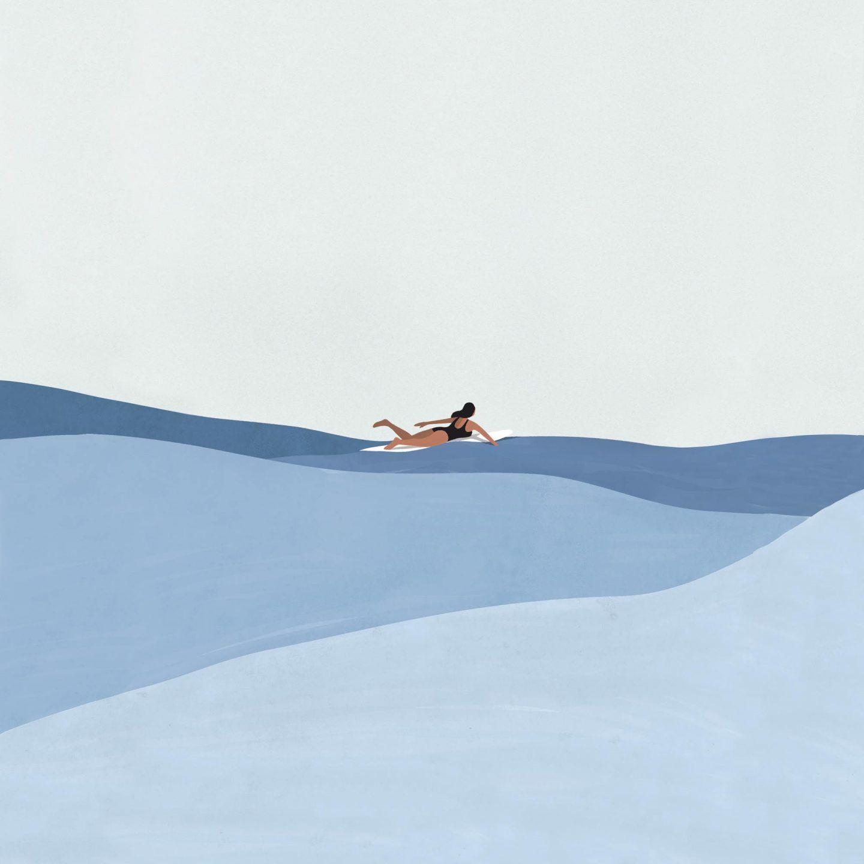 IGNANT-Art-QuentinMonge-2