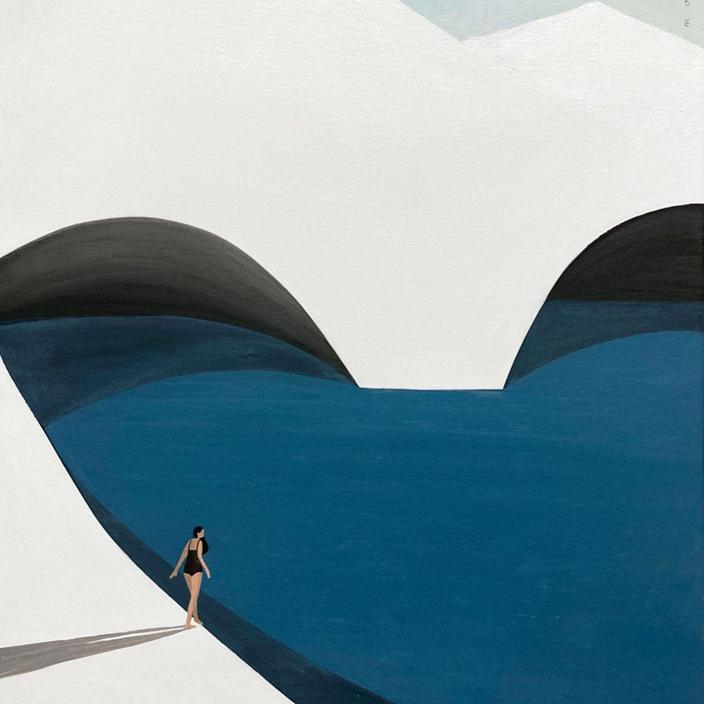 IGNANT-Art-QuentinMonge-3