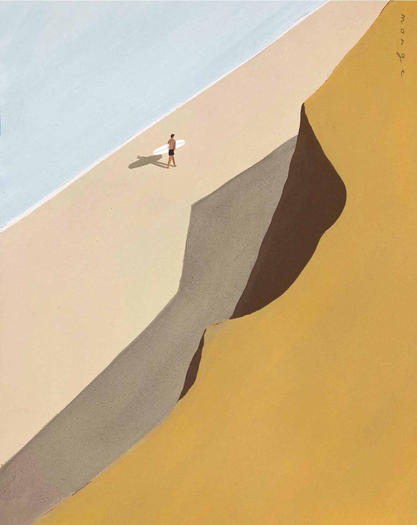 IGNANT-Art-QuentinMonge-4