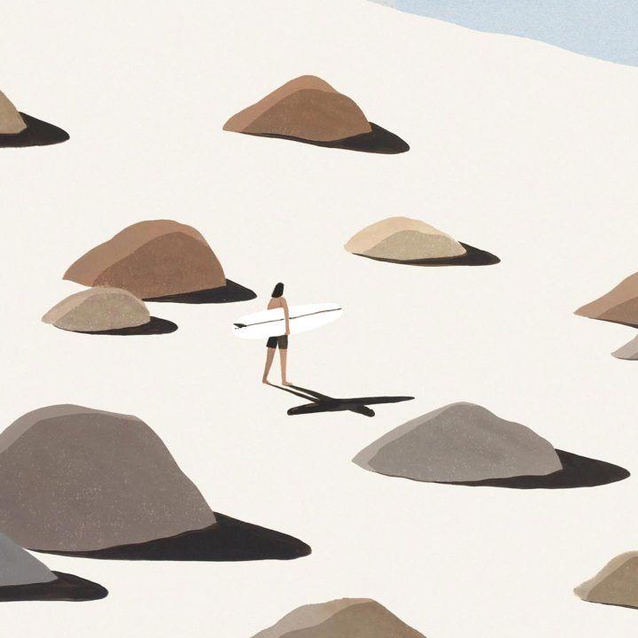 IGNANT-Art-QuentinMonge-7