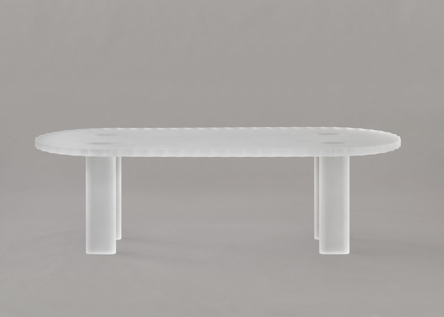 IGNANT-Design-Balzano-Antica-DiningTable-1