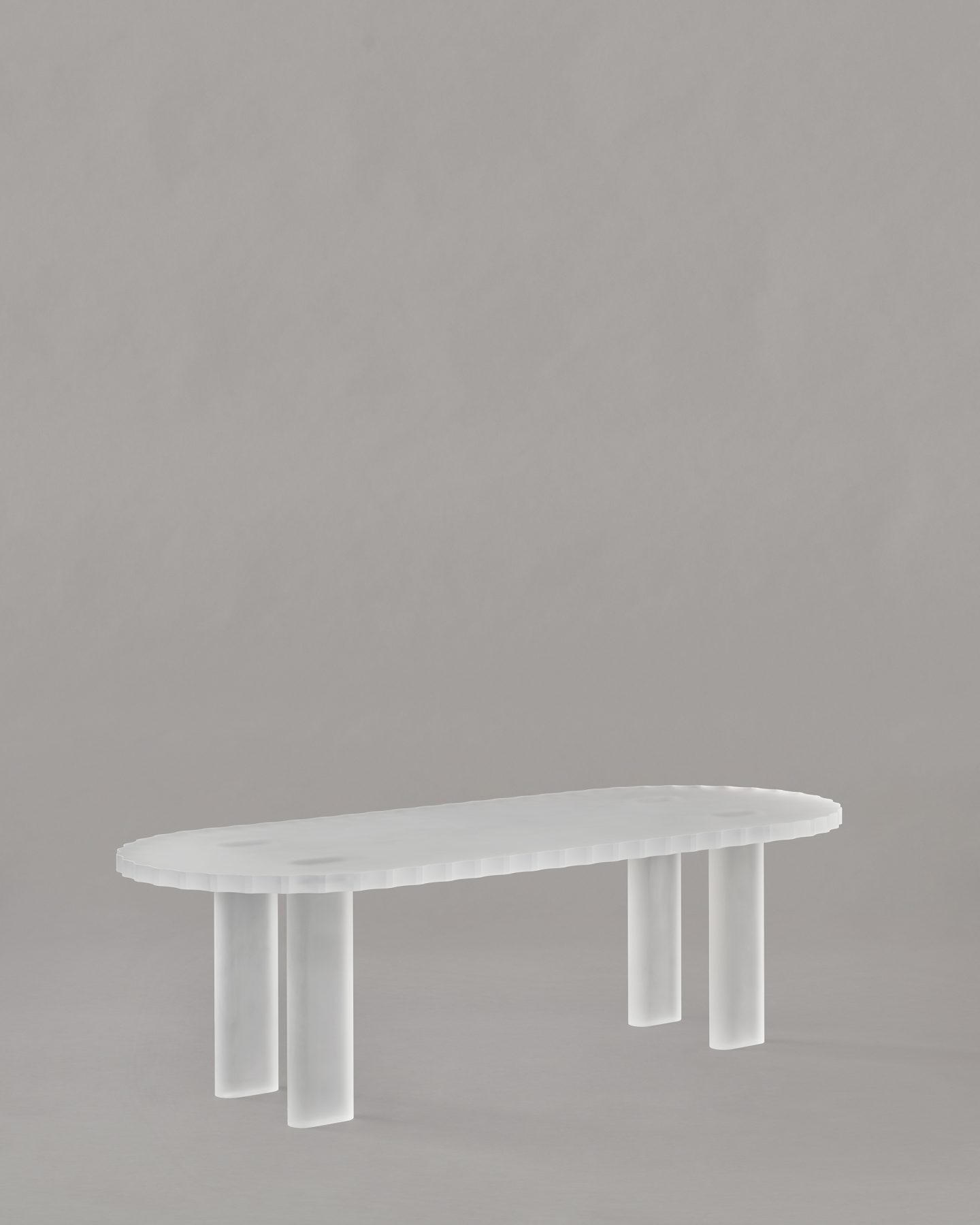 IGNANT-Design-Balzano-Antica-DiningTable-2