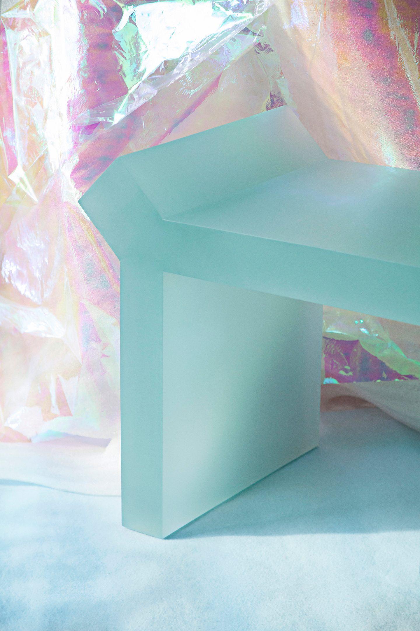 IGNANT-Design-Balzano-Constantin-Bench-1