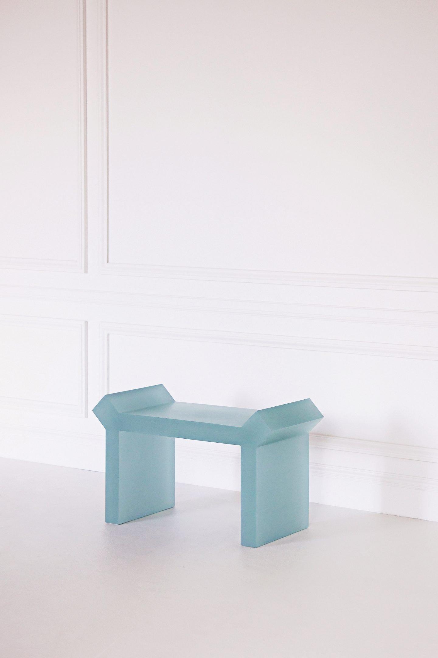 IGNANT-Design-Balzano-Constantin-Bench-2
