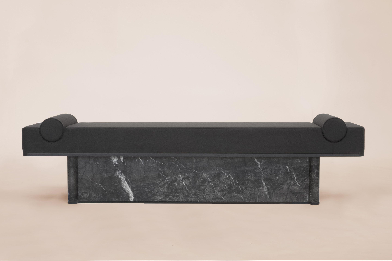 IGNANT-Design-Balzano-Minoru-Bench-1
