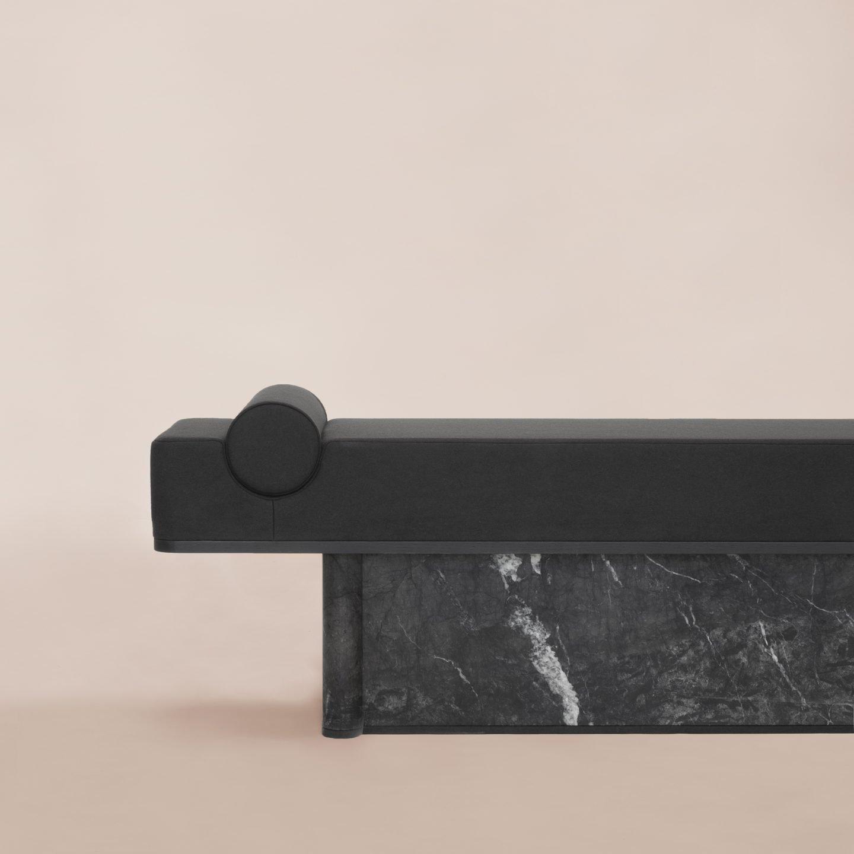 IGNANT-Design-Balzano-Minoru-Bench-4