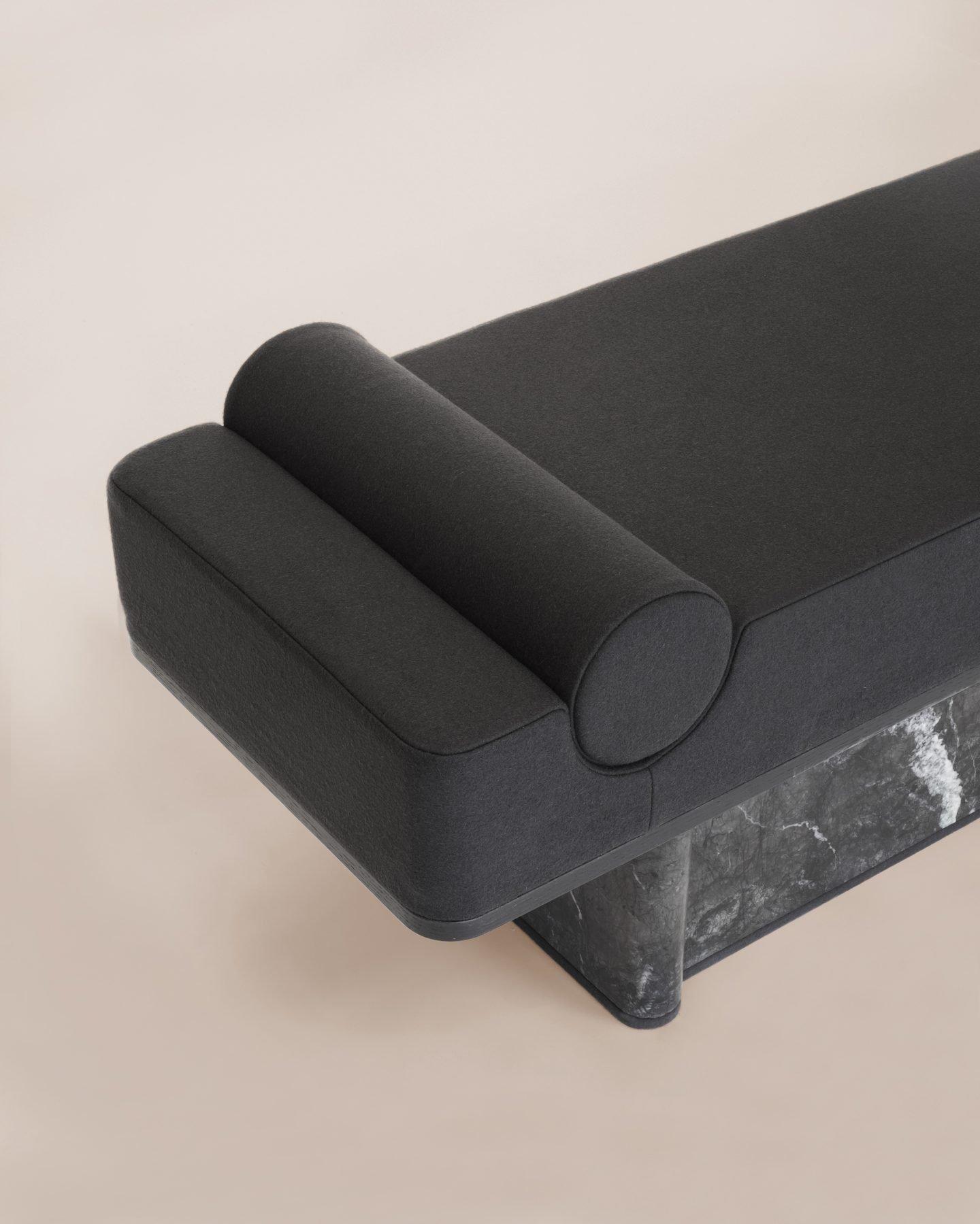 IGNANT-Design-Balzano-Minoru-Bench-5