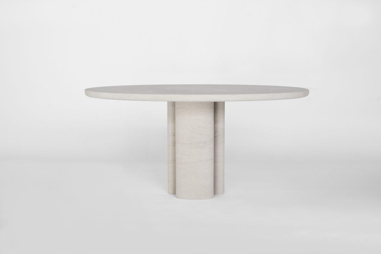 IGNANT-Design-Balzano-SwanII-DiningTable-1